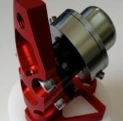 Micropresse, une innovation pour la qualité des huiles