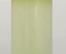 Percoll gradient, purification of mitochondria