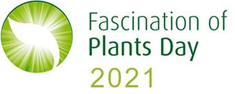 L'IJPB célèbre la journée mondiale des plantes 2021