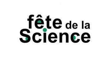 Fête de la science : venez découvrir le monde de la recherche et des plantes !