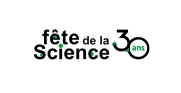 Atelier à la fête de la science 2021 : « De quoi cette plante est-elle donc malade ? » - Campus d'Orsay - Université Paris-Saclay