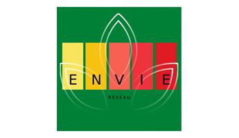 Réunion de lancement du réseau ENVIE