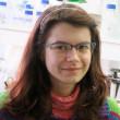 Ekaterina Aleksenko