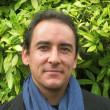 Jean-Luc Cacas